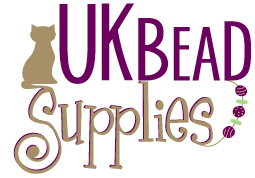 UK Bead Supplies
